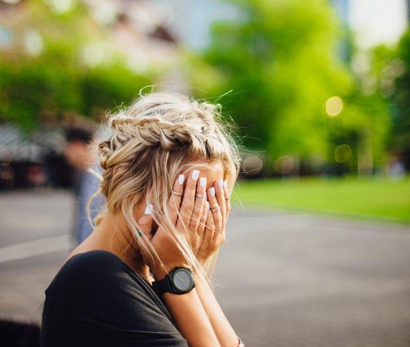 Guilt – Is it True or False?  (video)